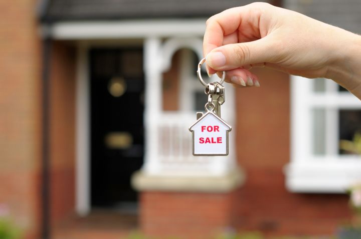 You Need To Know About Your Estate Agent, Before You Can Pick One
