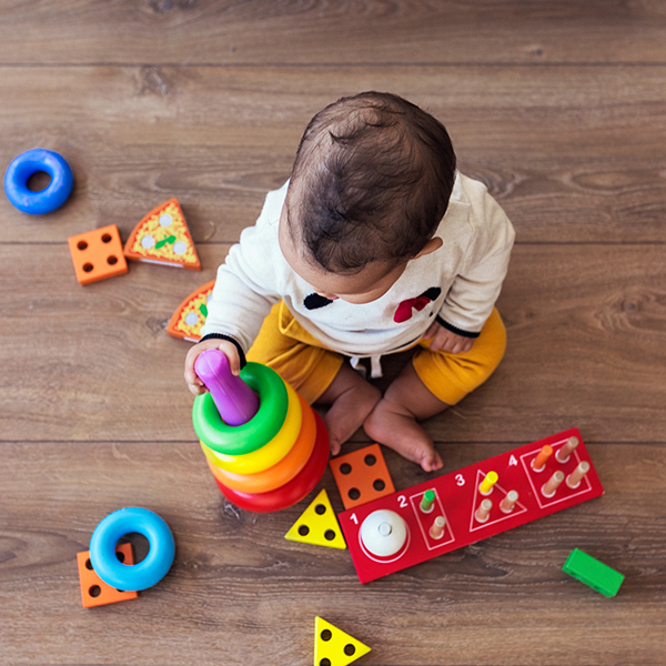 5 Tips For Expectant Parents Researching Daycare Centers