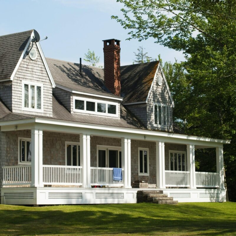 8 Tips to Get Your Home Ready for Summer: How to Manage Unwanted Pests