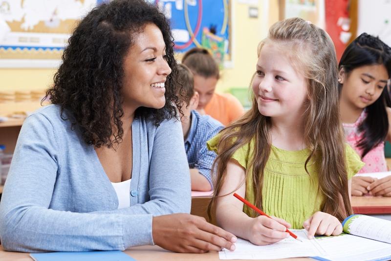 parent-teacher-relationship-for-school-success.jpeg