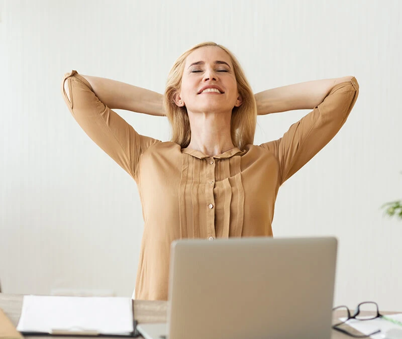 Menopausal Symptoms: 7 Tips For Every Woman to Handle It