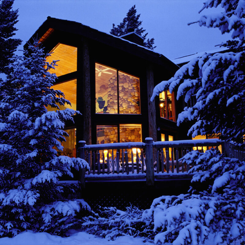 3 Tips For Preparing Your Home For A Safe And Warm Winter