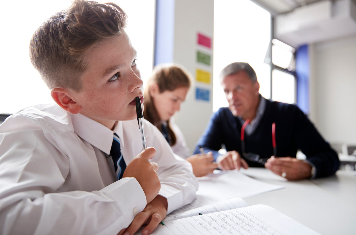 A Complete Guide to the Pros and Cons of a Private School Education