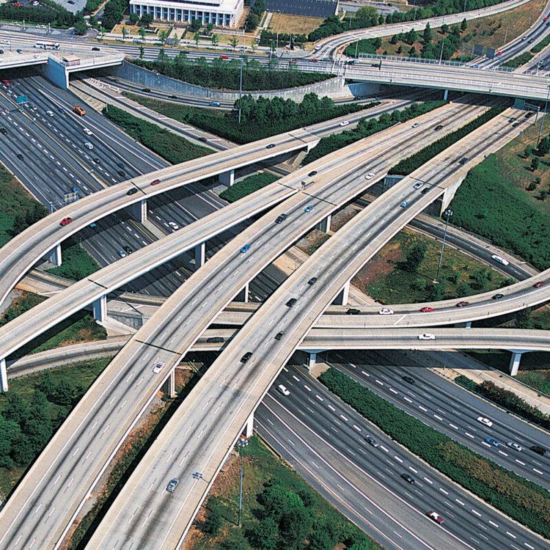 Poor Road Design Is Deadly