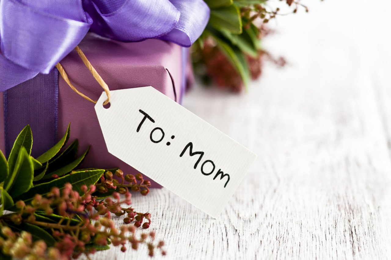 5 Ways To Make Mothers Day Special
