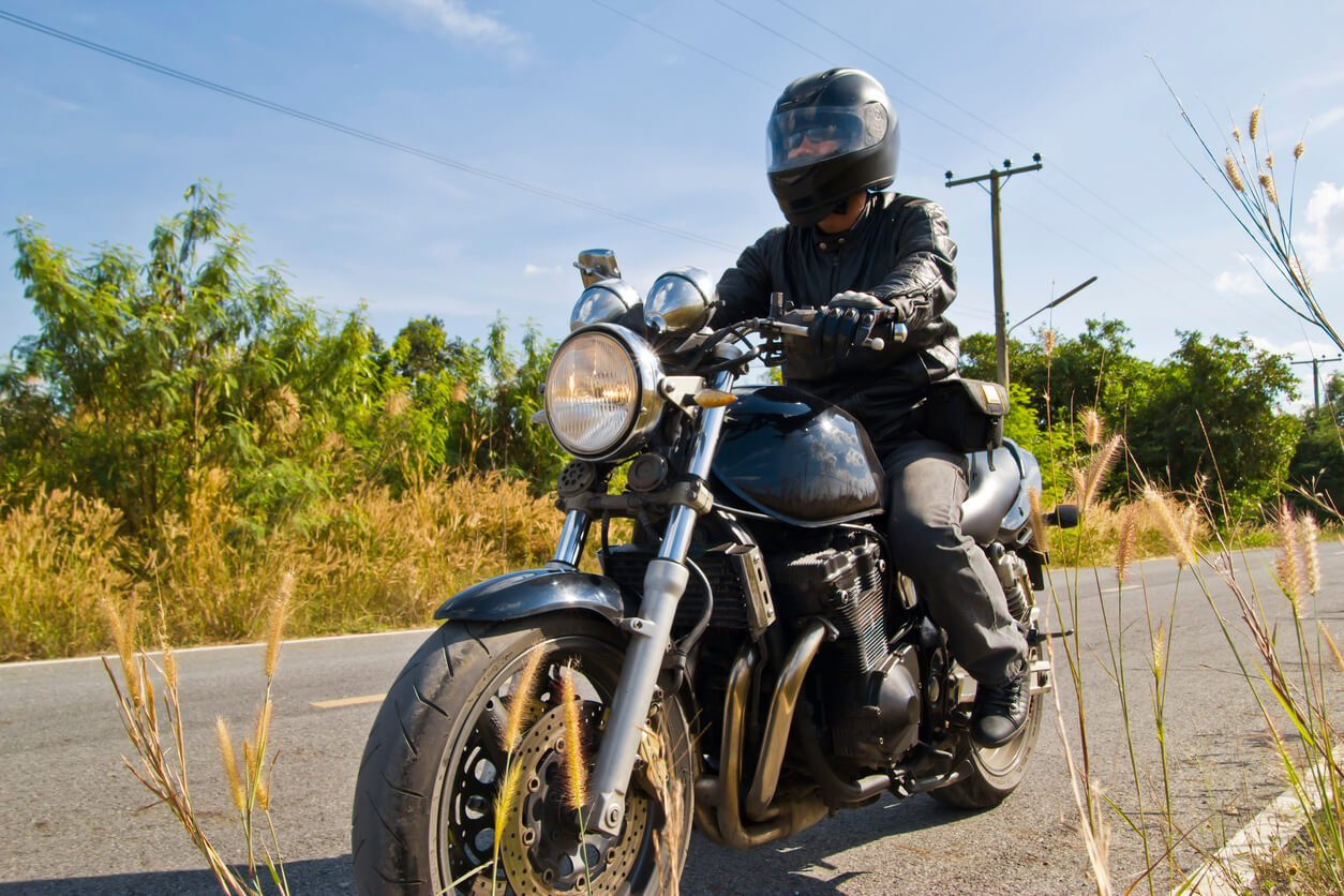 Motorcycle safety Tips that Could Save Your Life