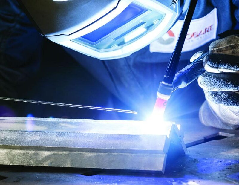 3 Essential Things to Consider in Weld Cleaning