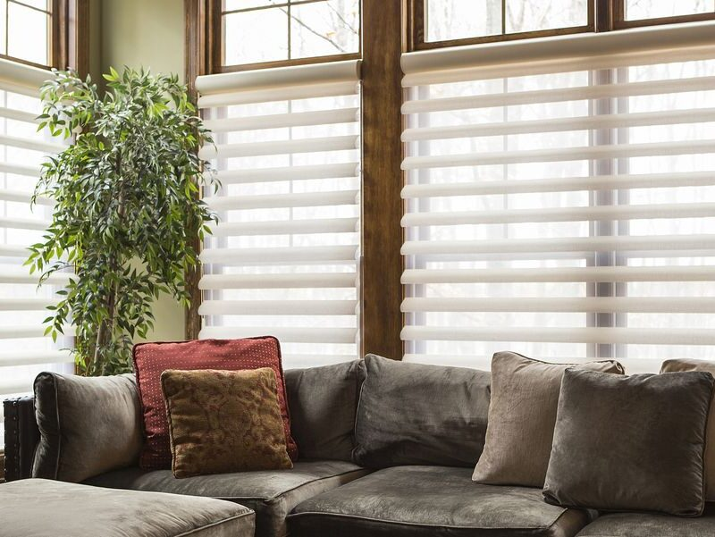 A Guide To Buying The Best Blinds