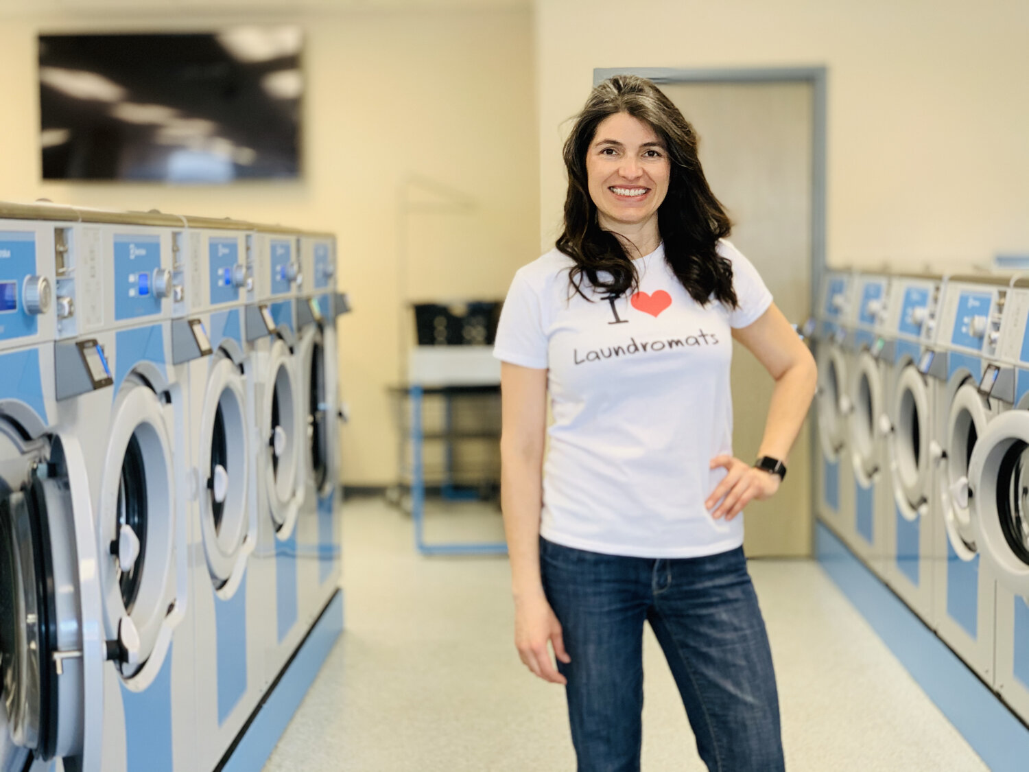 What Is a Wash and Fold Service and Why Do You Need One in Westminster, CO?