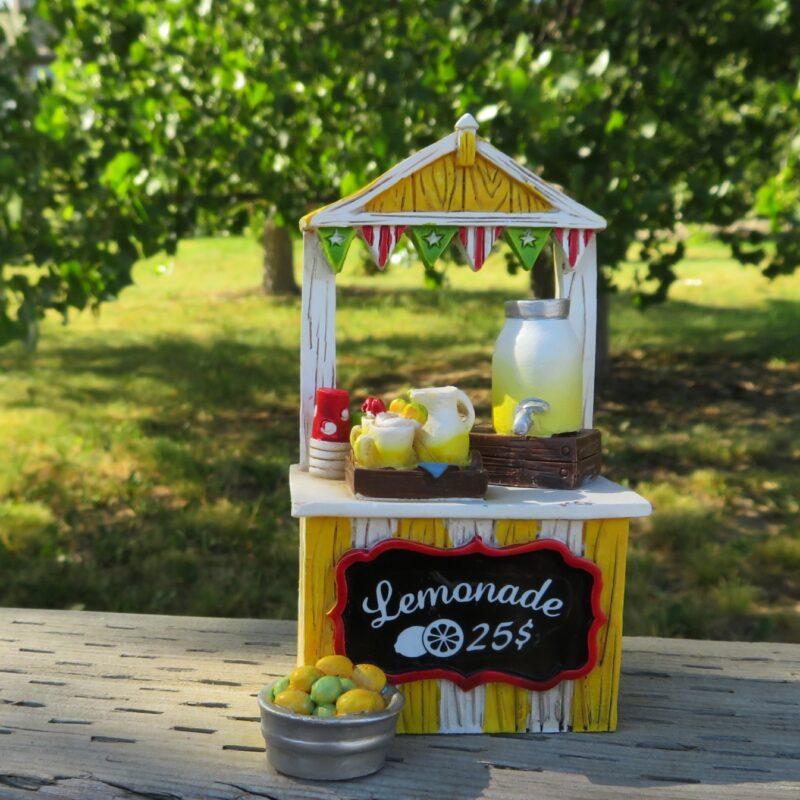 Fun in the Sun: 7 Summer Activities for Kids