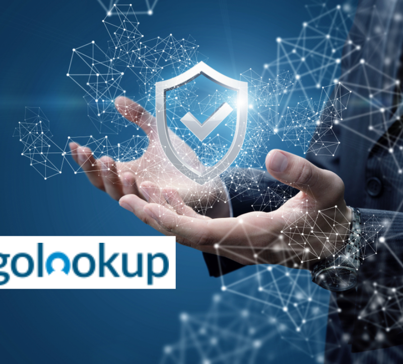Insider Review: Why I Recommend Using GoLookUp For Background Checks
