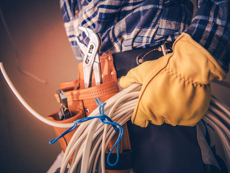 Quicks Tips to Find the right electrician in Boise, Idaho