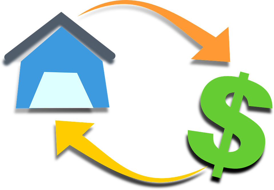 Mortgage, Hypothecary Credit, Loan, Interest Rate
