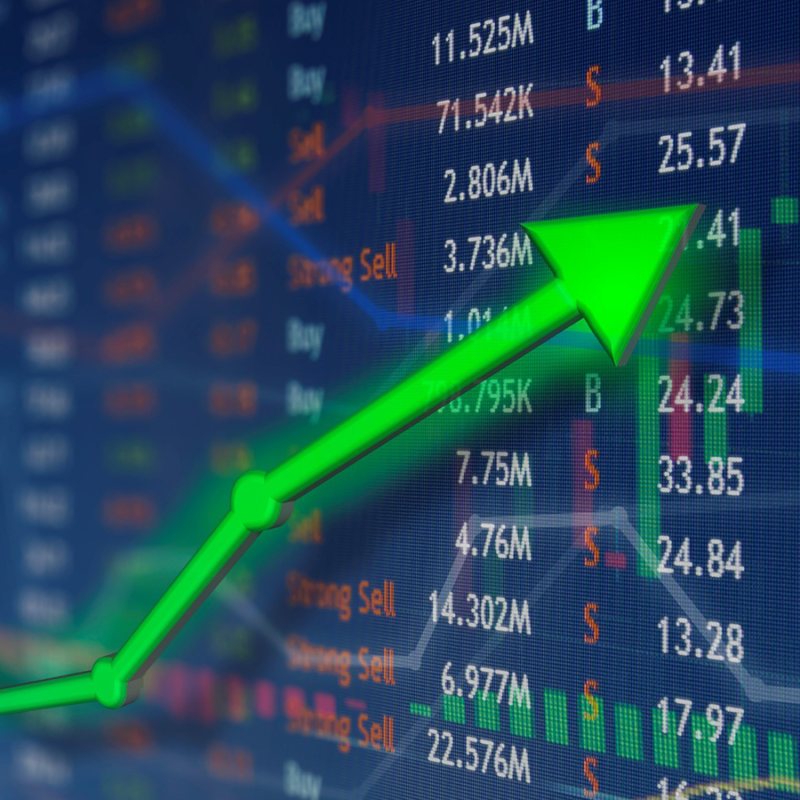 What Are Five Good Tips for Investing From a Stock Analyst's Viewpoint?