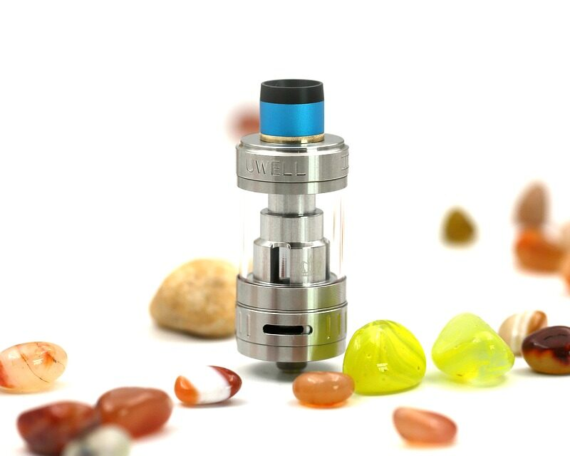 5 Reasons to Choose a Tobacco Flavored Vape Juice