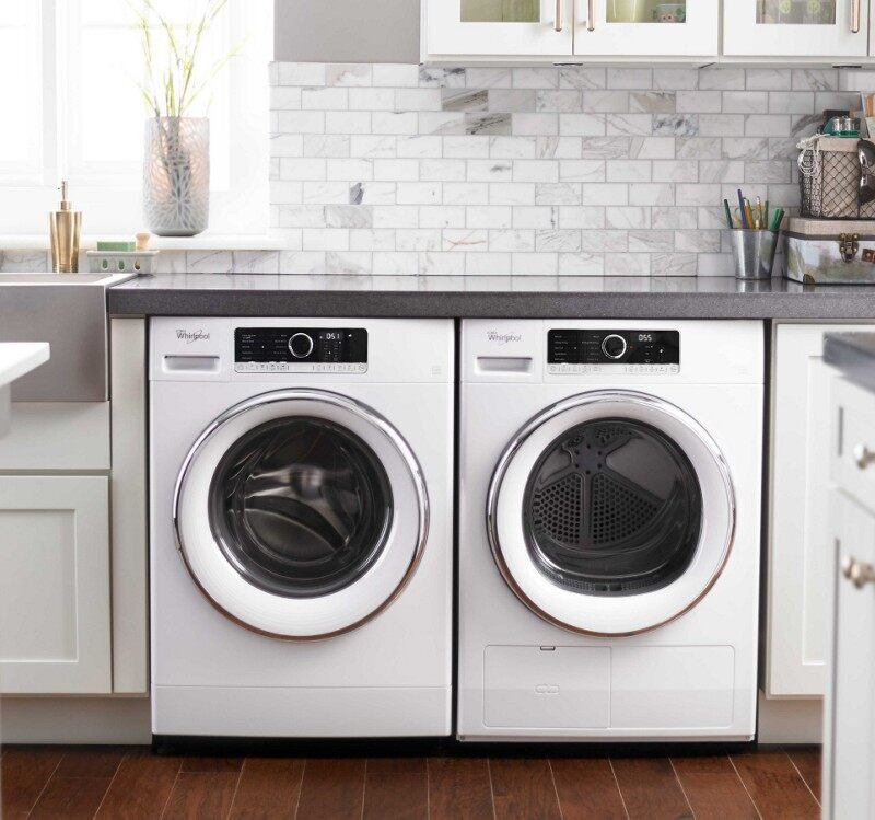 The Main Reasons To Buy Professional Kitchen and Laundry Equipment