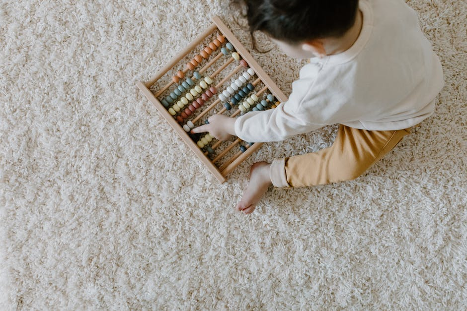 5 Incredible Benefits of a Montessori Education for Your Child