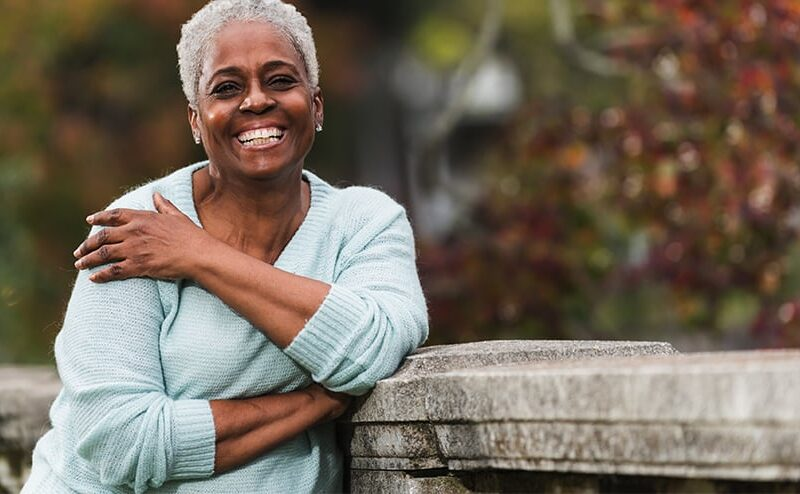 3 Tips For Staying Healthy Well Into Your Old Age