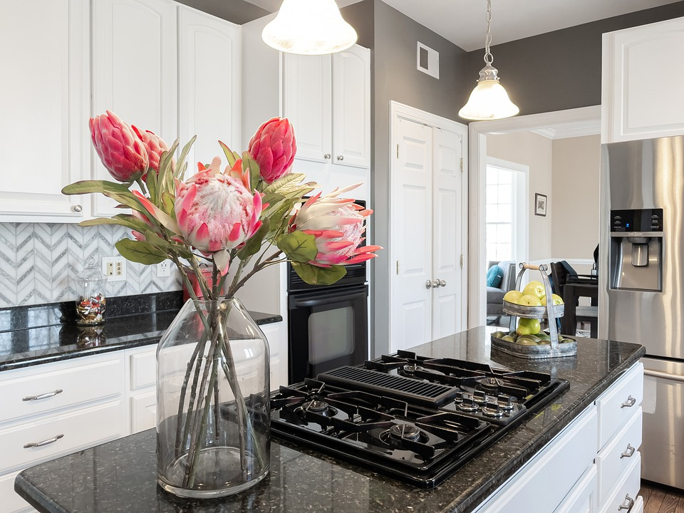 How Home Staging Can Help You Sell Your Home
