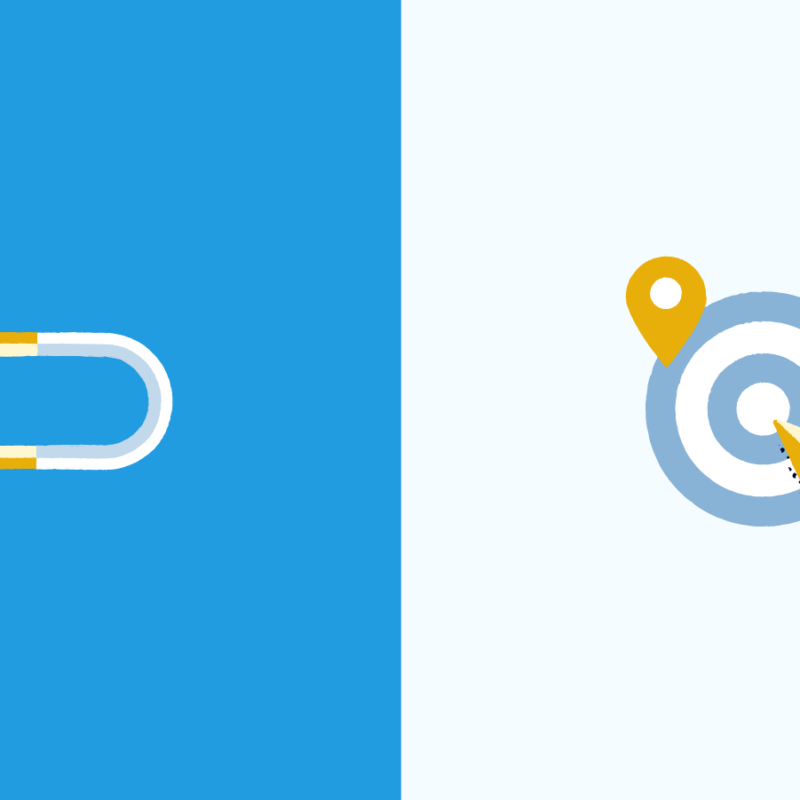 Link Glossary | Understanding The Different Types Of Links