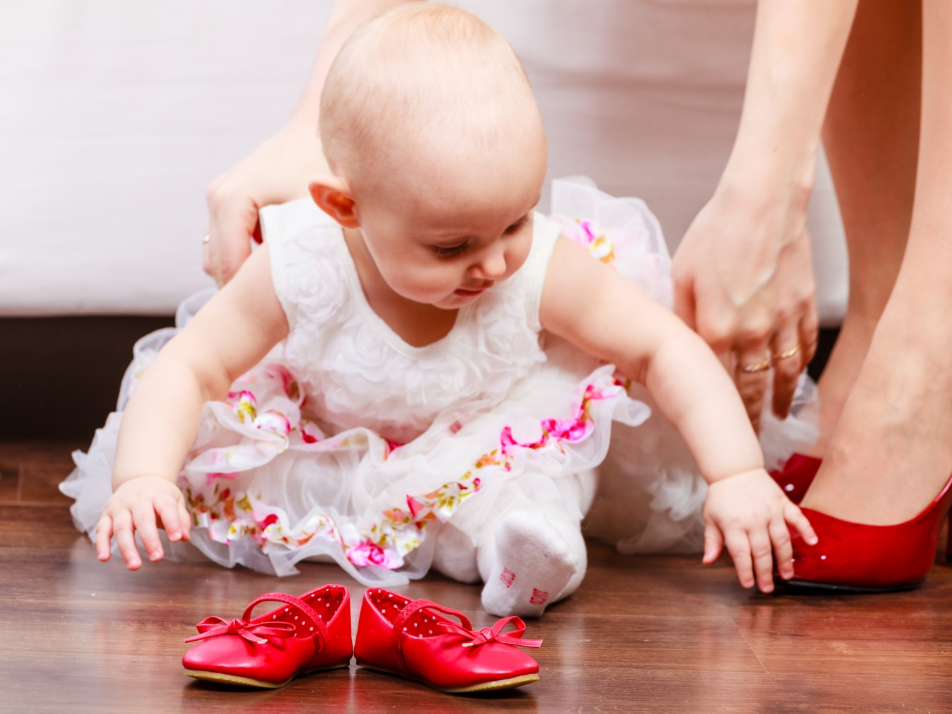 Baby Clothes Shopping: 6 Factors to Consider for New Parents