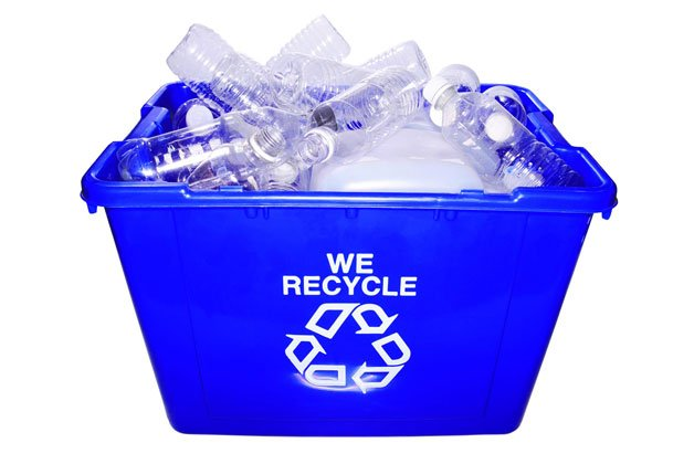 Can Plastic Be Recycled?